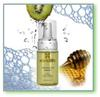 Foaming Natural Face Cleanser with Rejuvenating Properties!