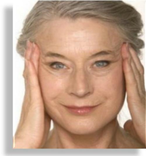 reduce-sagging-skin