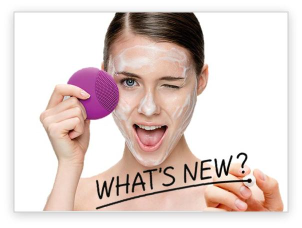 skin-care-information