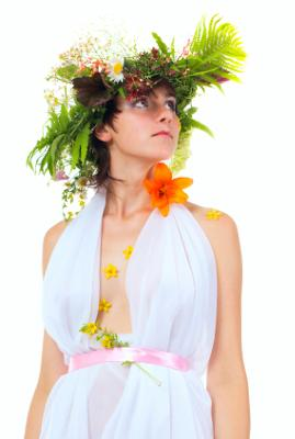 DIY Organic Skin Care Regimen