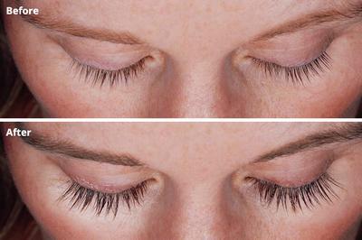 Eyelash Enhancer and Conditioner