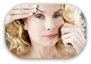 Firm Sagging Skin