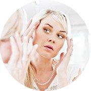 anti-aging-skin-care