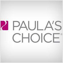 Paula's-Choice