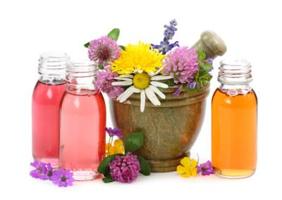 Remove Age Spots with these Essential Oil Recipes
