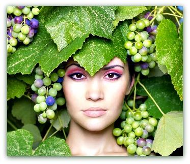 Natural Skin Beauty Tip