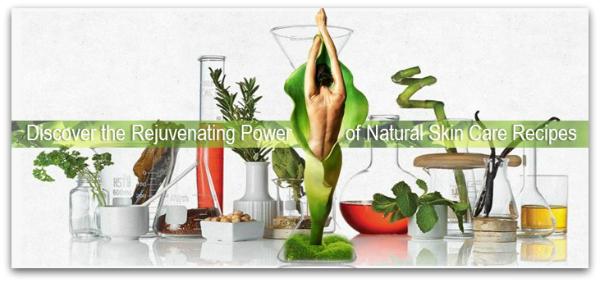 natural-skin-care-treatments