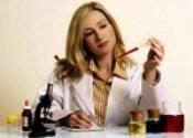 Scientific Results for Placenta Skin Care Facial Rejuvenation