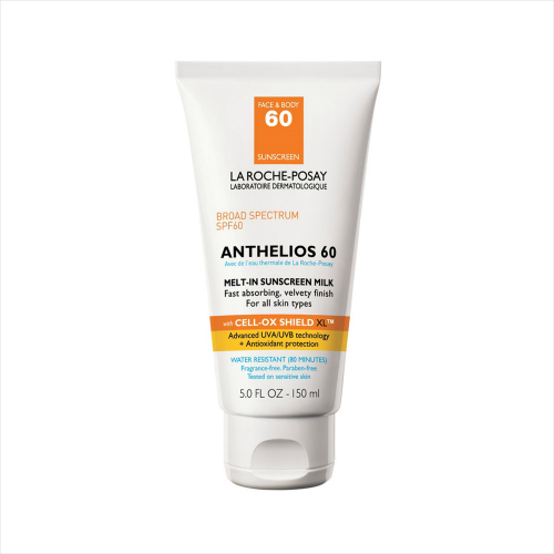 anthelios-sunscreen