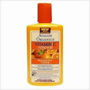vitamin-c-toner