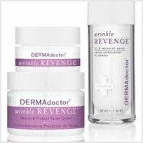 wrinkle-moisturizer