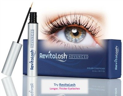 revitalash-growth-serum
