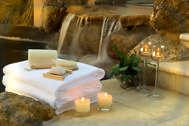 spa-retreat