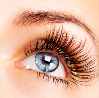 Tips for Healthy Beautiful Eyes
